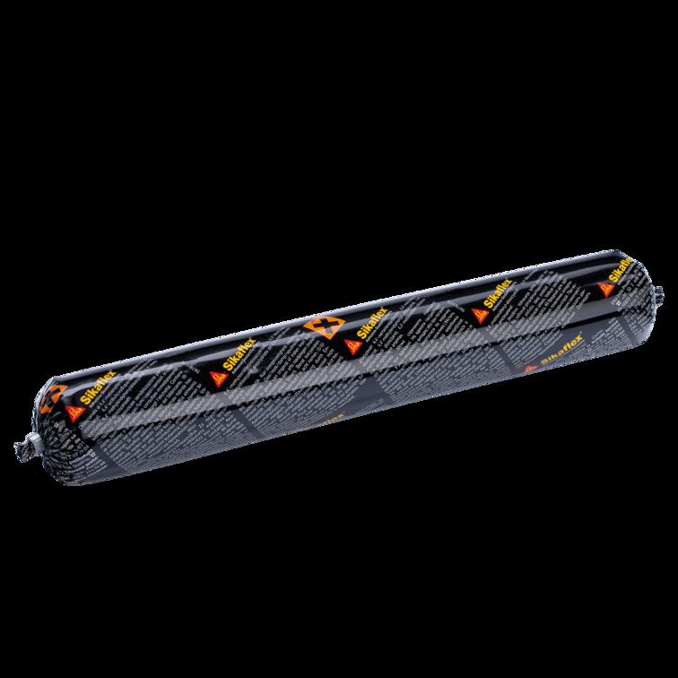 Sikaflex®-268 PowerCure