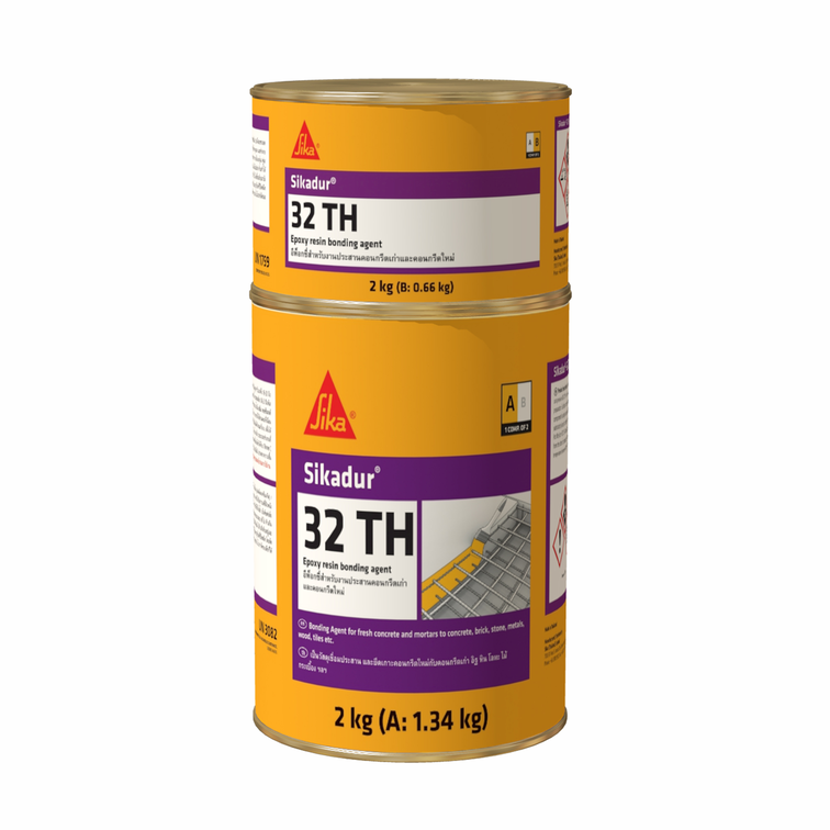 Sikadur®-32 TH