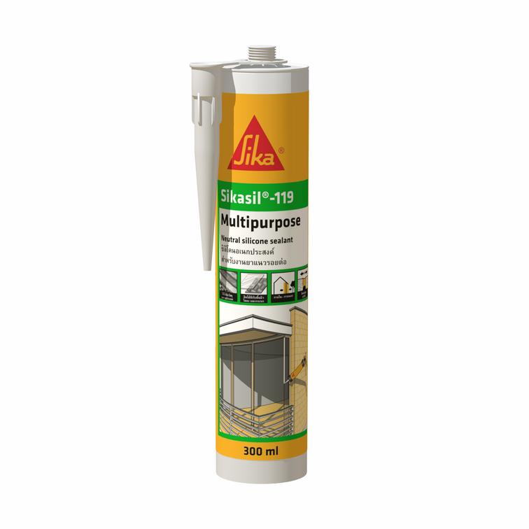 Sikasil®-119 MP