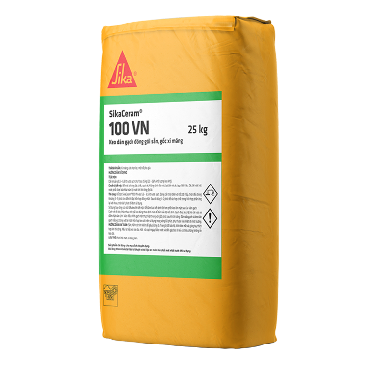 SikaCeram®-100 VN