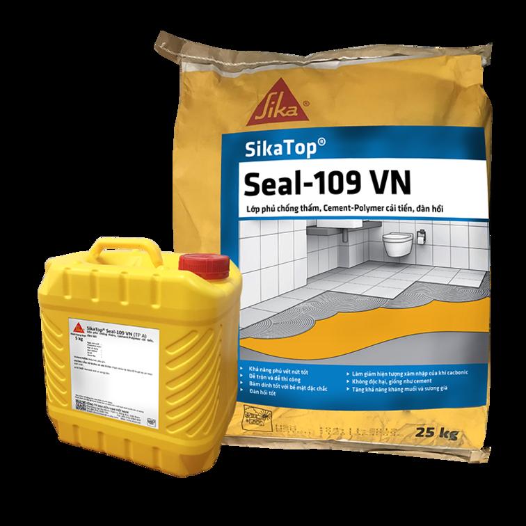 SikaTop® Seal-109