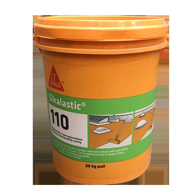 Sikalastic®-110