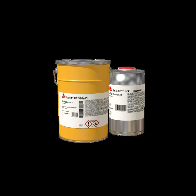 Sika® Icosit® KC 340/65