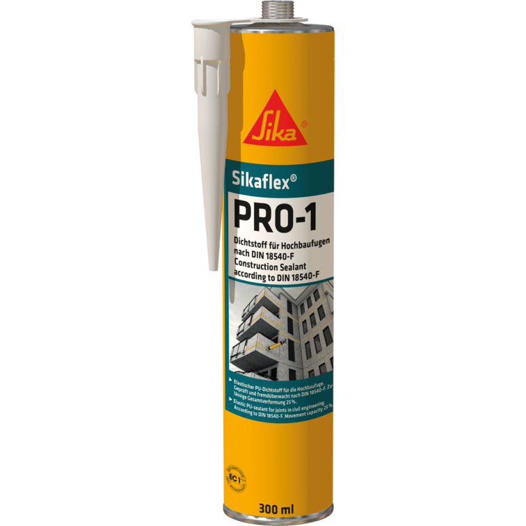 Sikaflex® PRO-1