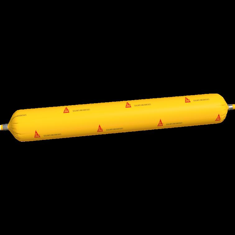SikaHyflex®-600