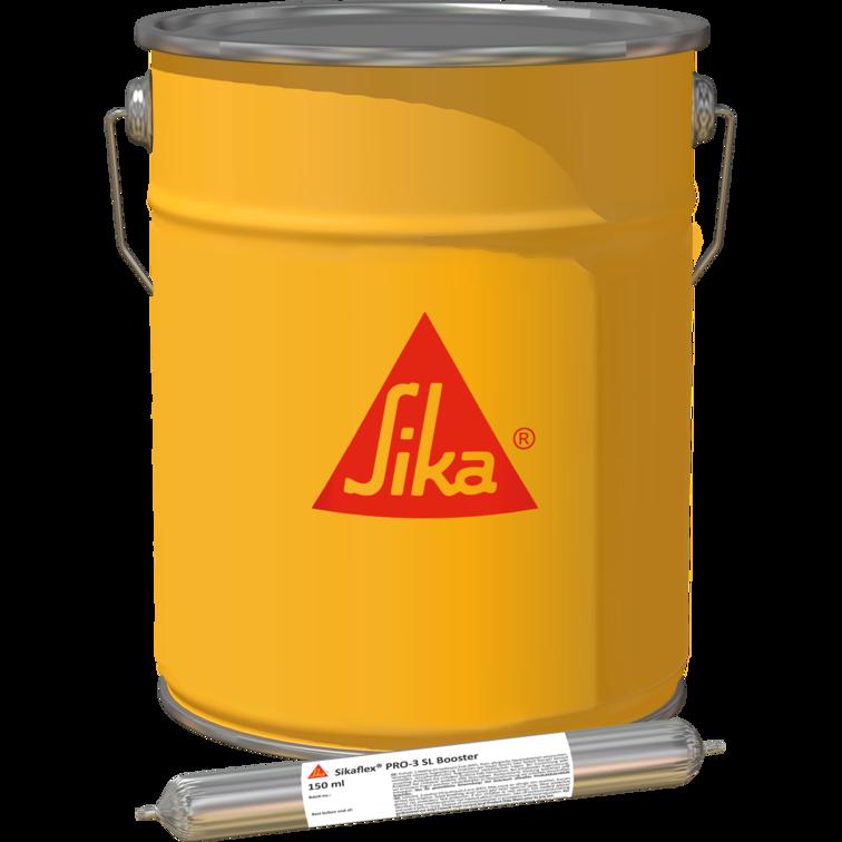 Sikaflex® PRO-3 SL Booster