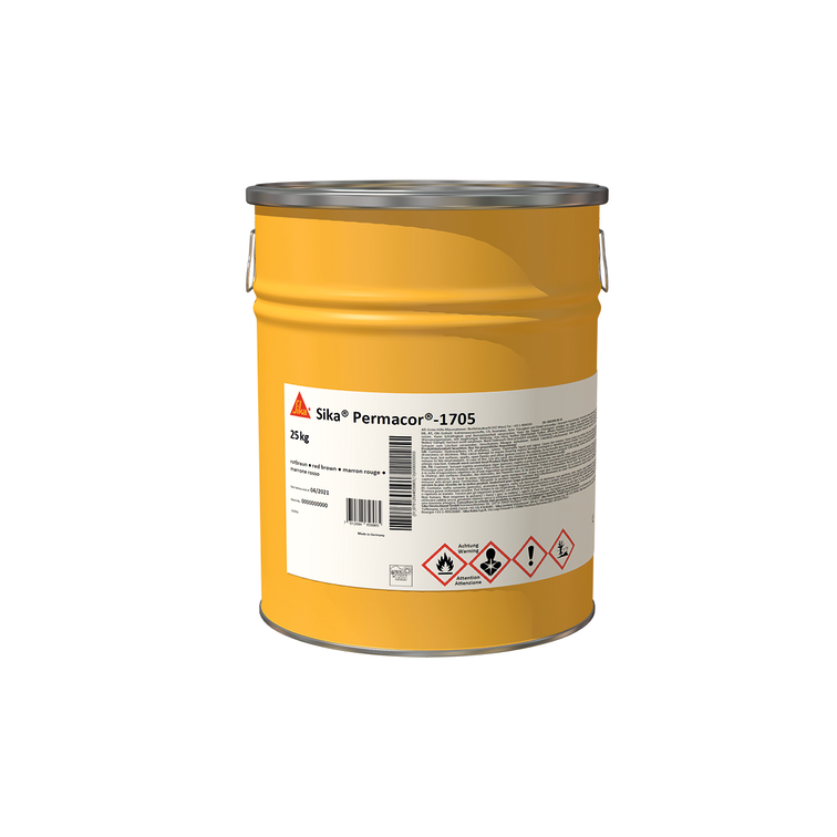 Sika® Permacor®-1705