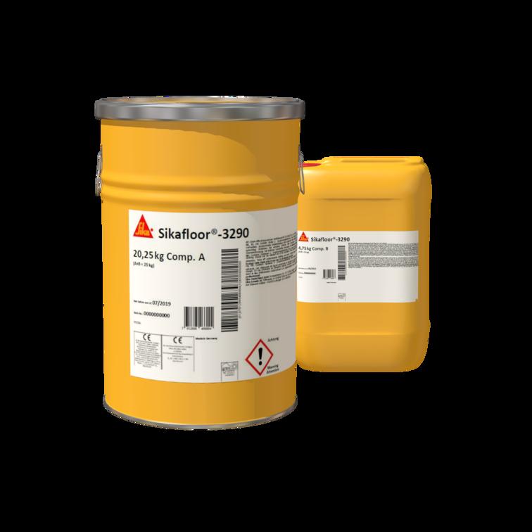 Sikafloor®-3290