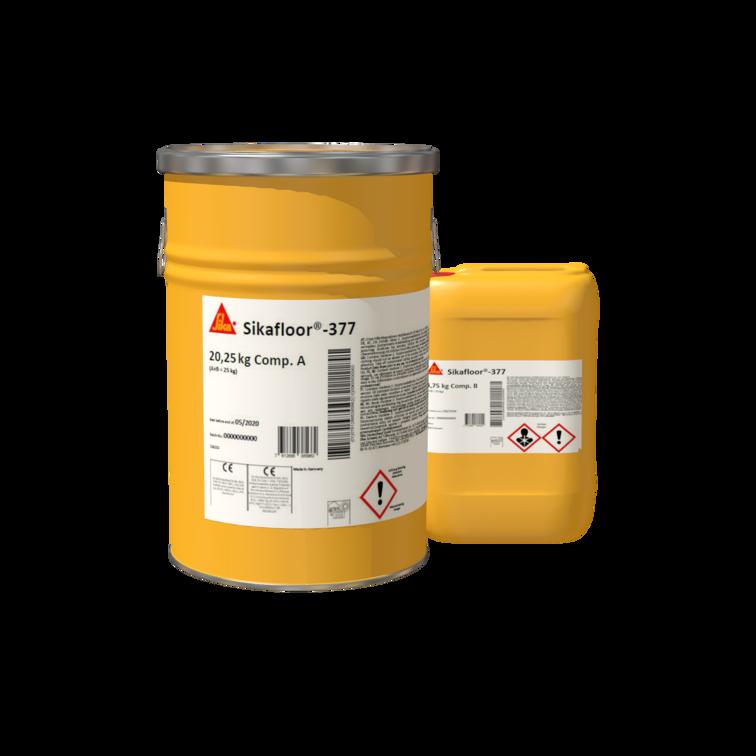 Sikafloor®-377