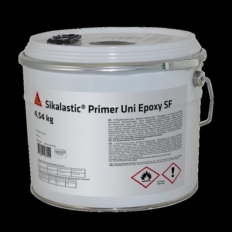 Sikalastic® Primer Uni EPOXY SF