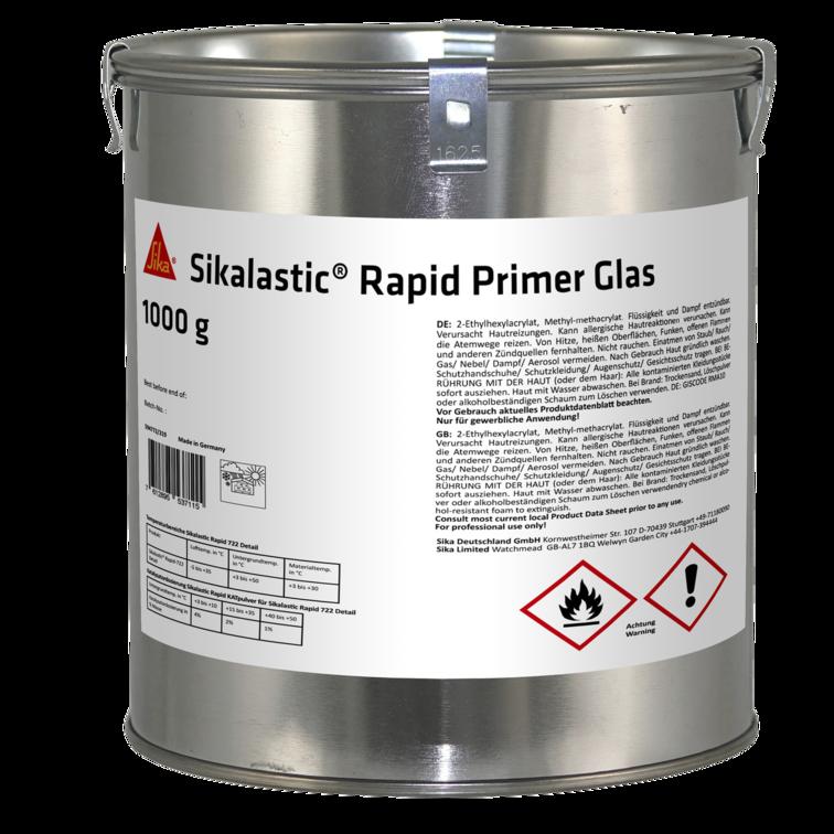 Sikalastic® Rapid Primer Glas
