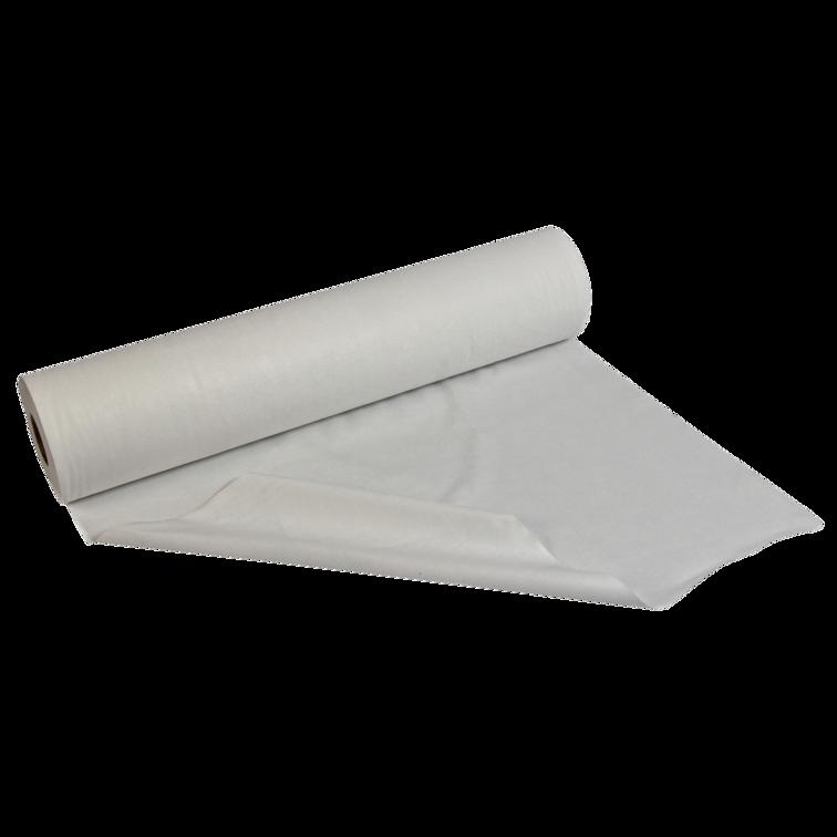 Sikalastic® Fleece-200
