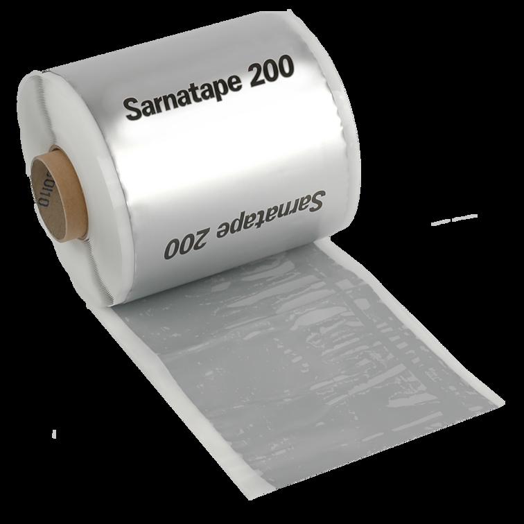 Sarnatape®-200