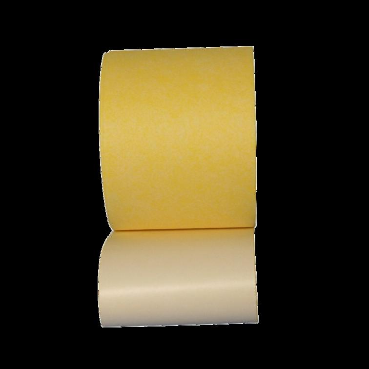 Sika® Tape K-200 Felt