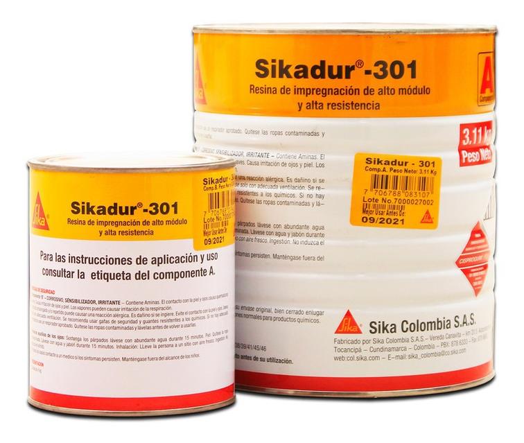 Sikadur®-301