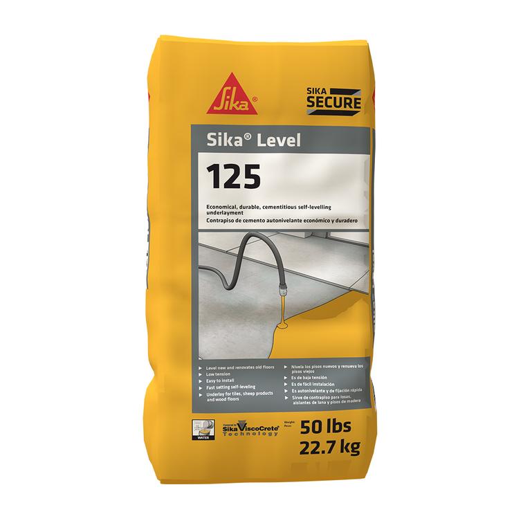 Sika® Level-125