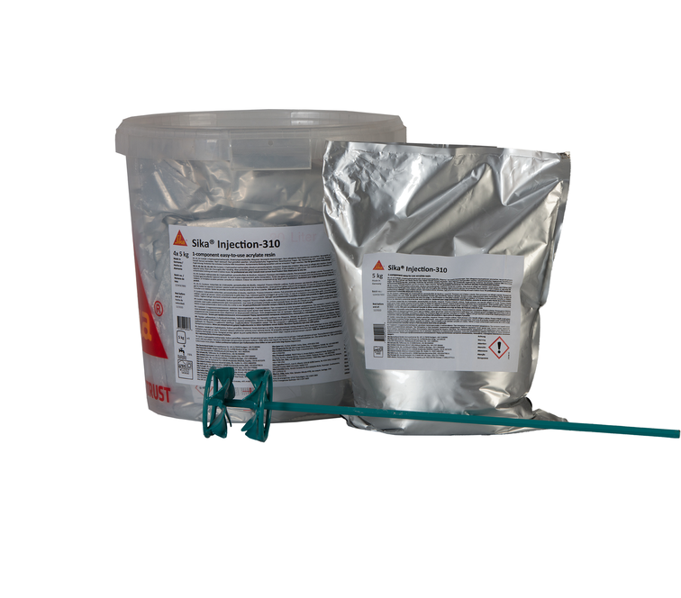 Sika® Injection-310