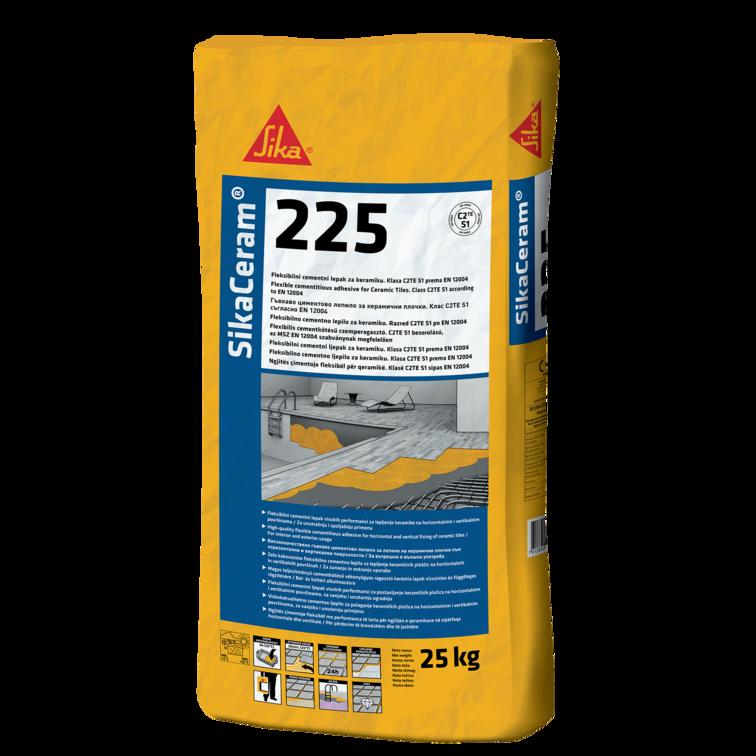 SikaCeram®-225