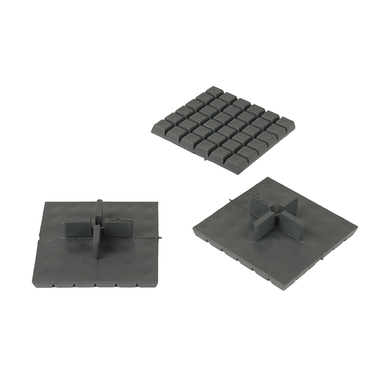 Paving support Pad/ levelling shim