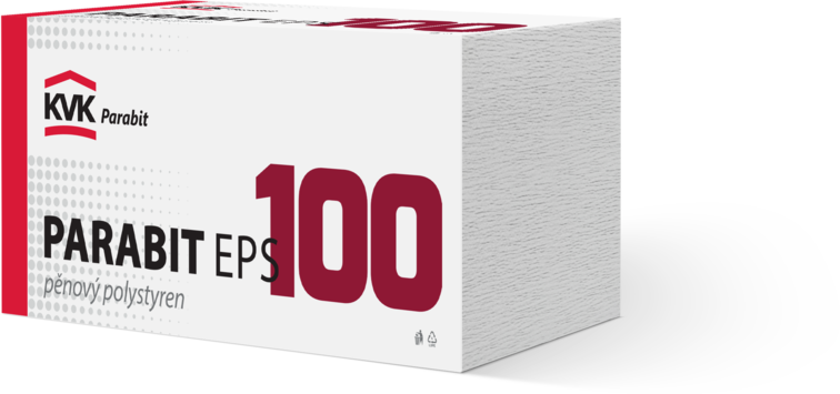 KVK Parabit EPS 100
