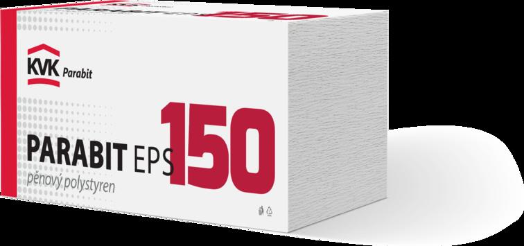 KVK Parabit EPS 150