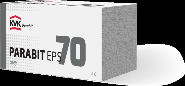 KVK Parabit EPS 70G