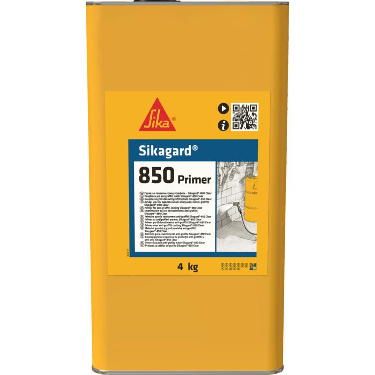 Sikagard®-850 Primer