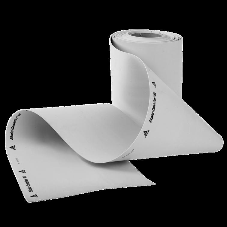 Sikadur-Combiflex SG-10 P