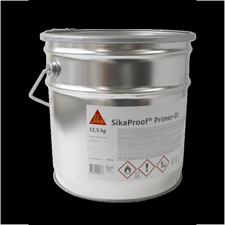 SikaProof Primer-01