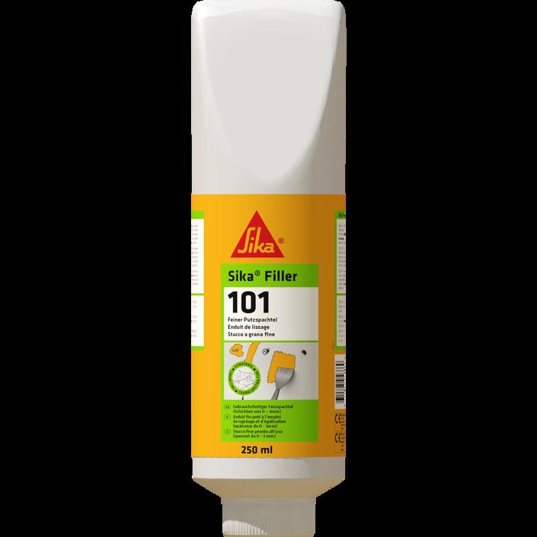 Sika® Filler-101