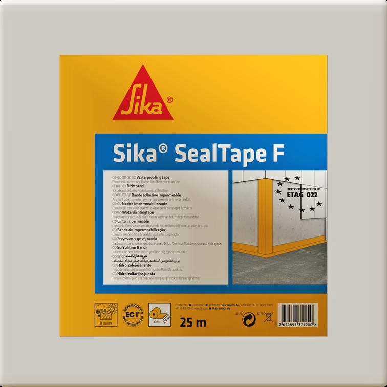 Sika® SealTape F