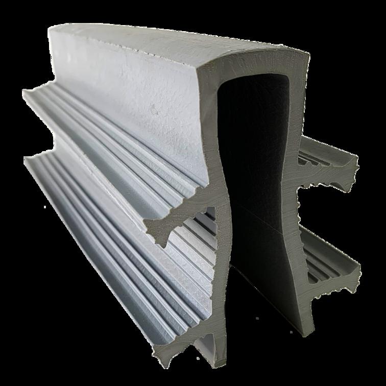 Sika Waterbar® FF PVC-P NB