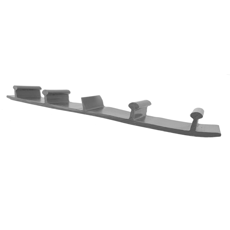 Sika Waterbar® Type WT AF