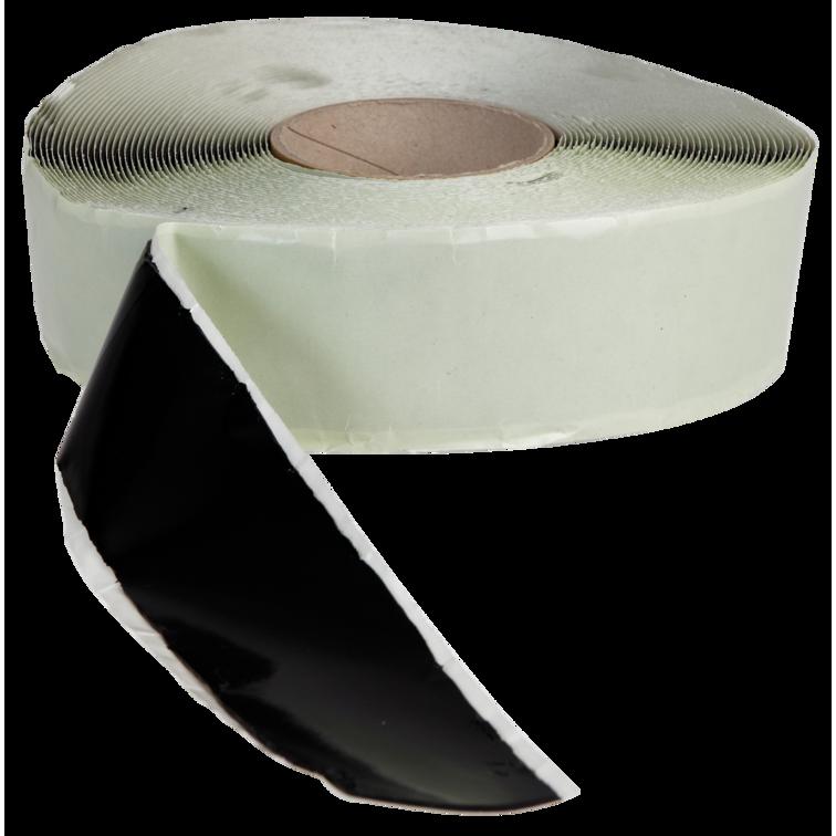 SikaProof® Fix Tape-50