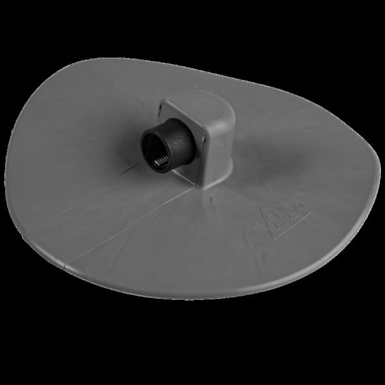 Sikaplan® WP Control Socket 14