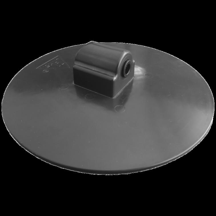 Sikaplan® WP Control Socket 6