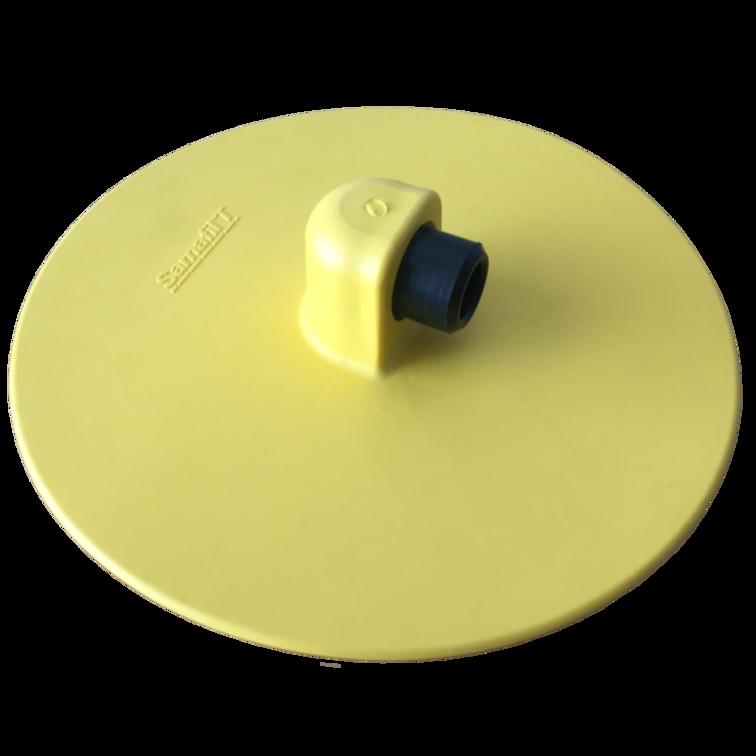 Sikaplan® WT Control Socket 14 PE