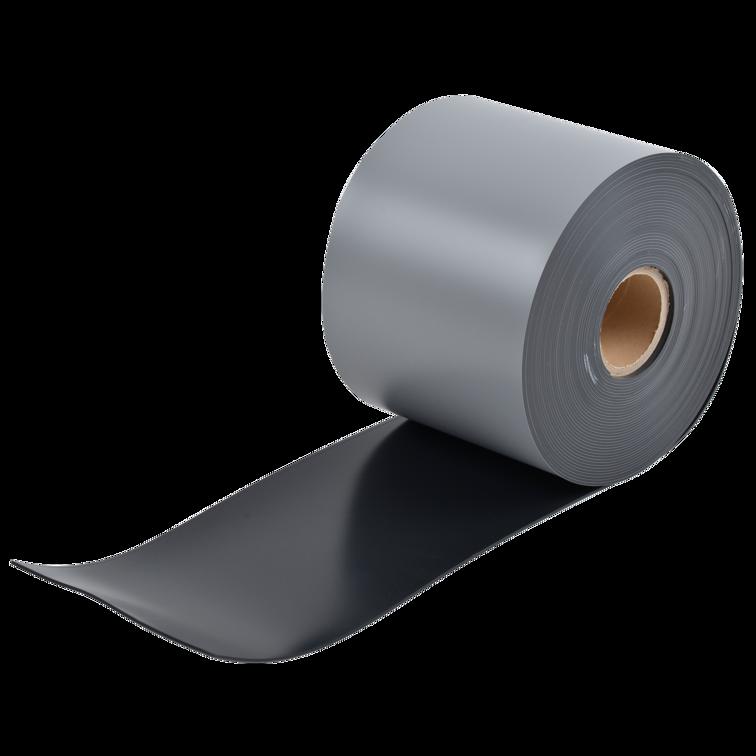 Sikaplan® WT Tape-200