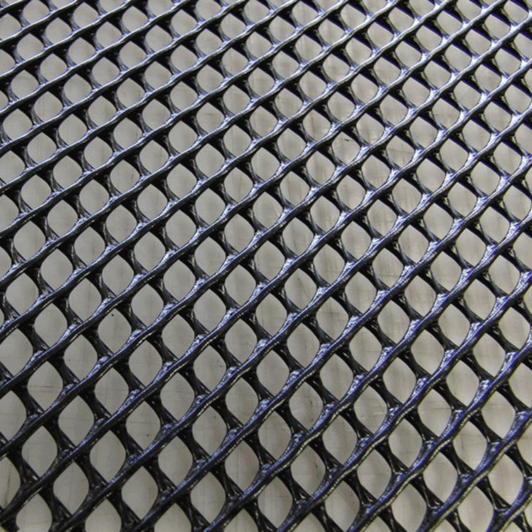 Sikaplan® W Tundrain Type C
