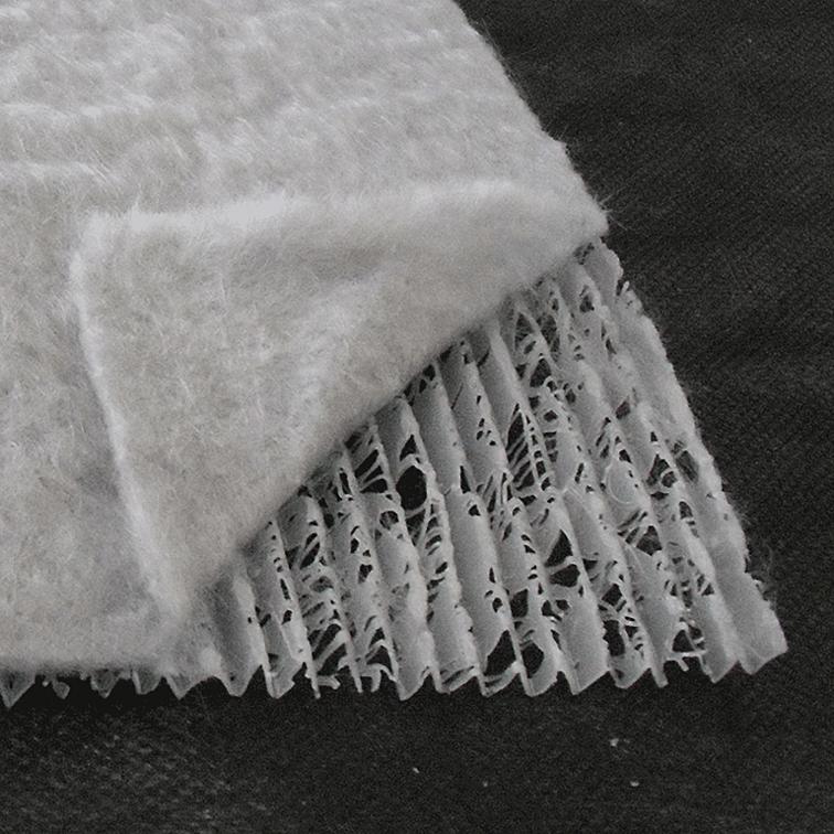 Sikaplan® W Tundrain Type D