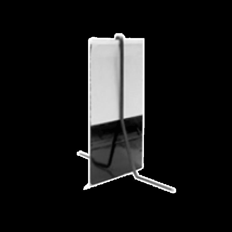 Sika Waterbar® Type ST-15