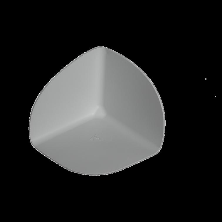 Sarnafil® T Innen- und Außenecke 90°