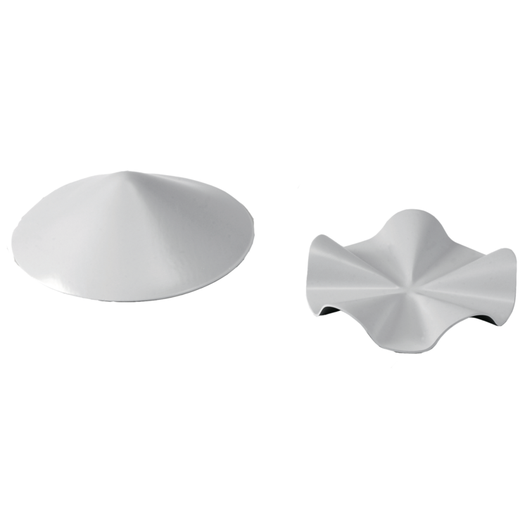 Sarnafil® Corner Z 130 / Y 160