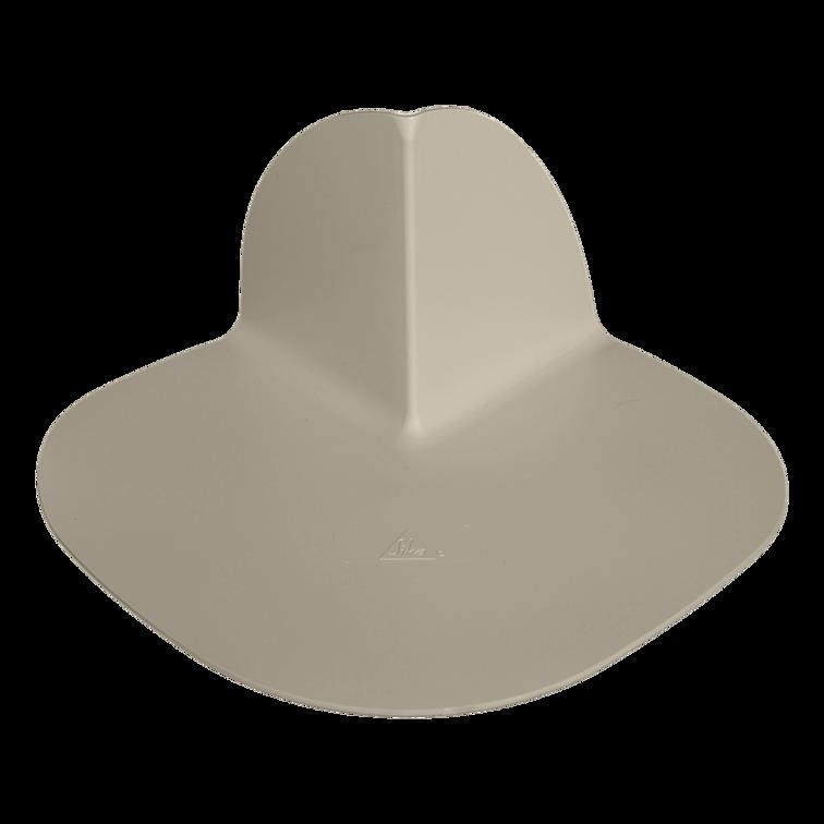 Sarnafil T Formteilecke 90° / aussen