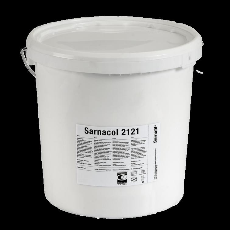 Sarnacol®-2121