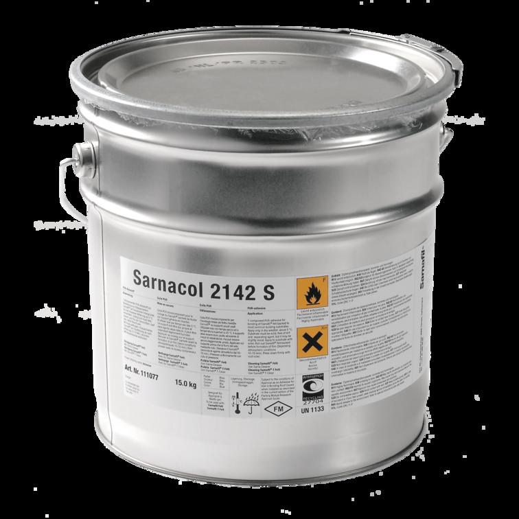 Sarnacol®-2142 S