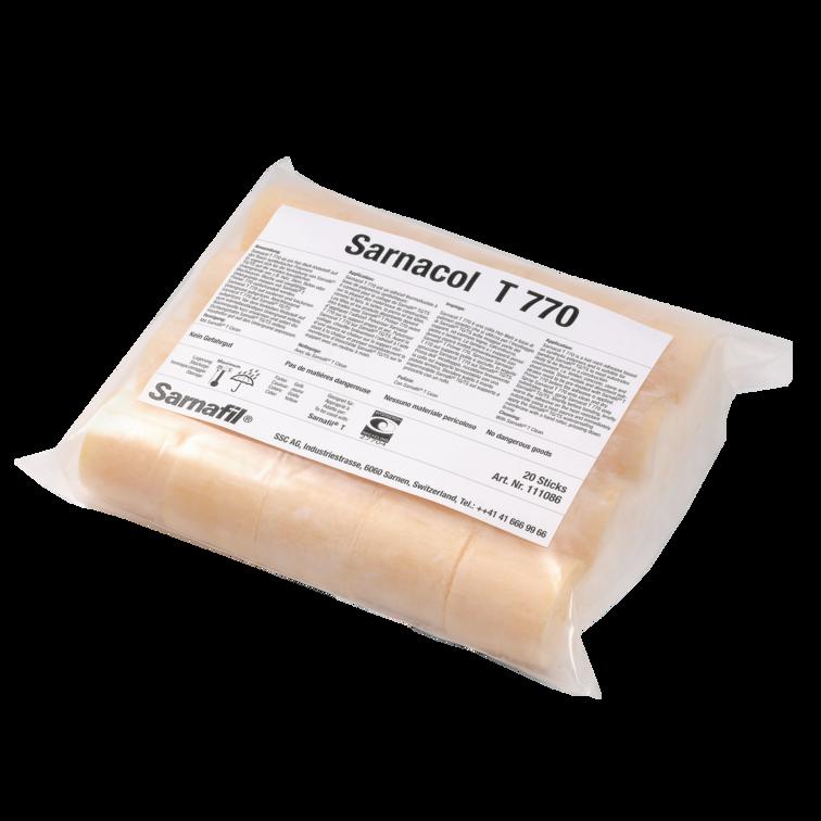 Sarnacol® T-770