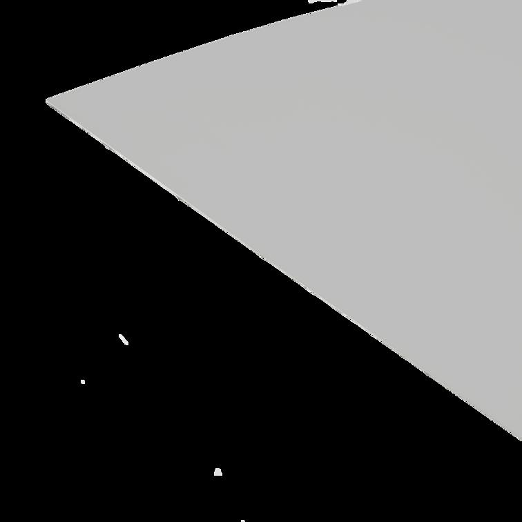 Sikaplan® Verbundblech
