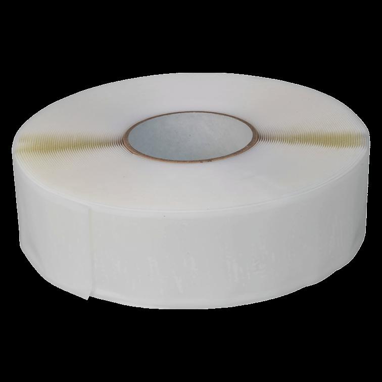 SikaProof® Sandwich Tape