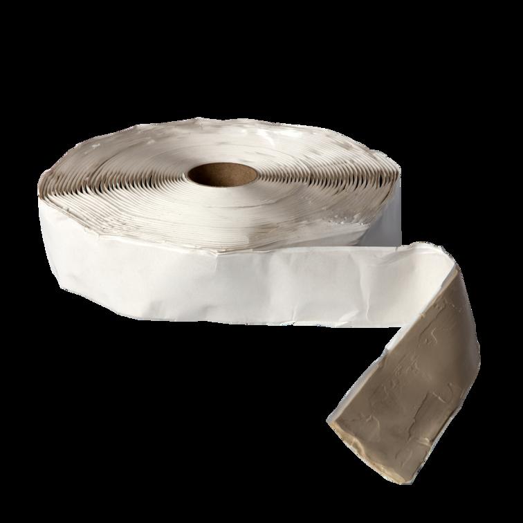 Sikalastic® Flexistrip